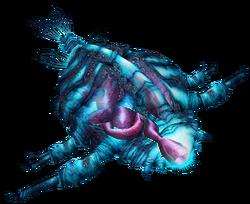 Leviathan Infant CMDL.png