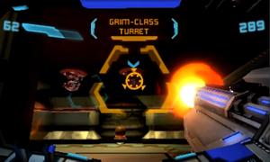Grim-Class Turret.png