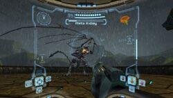 Meta ridley battle ground 2-Metroid-Prime.jpg