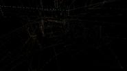 14 - Combat Hall HD screenshots