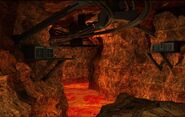 Habitación 5 Metroid Prime Flash