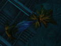 Aqua Sac Destroyed MP1
