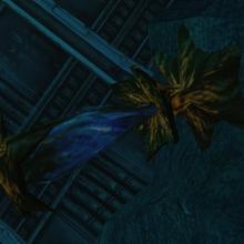 Aqua Sac Destroyed MP1.png