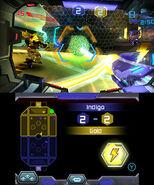 BlastBallGameplayScreen1