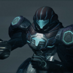 PED suit 50% CORRUPTED with Hazard Shield.PNG