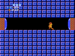 Divided alcove Metroid.png