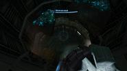 Crashed Frigate Screenshot (14)