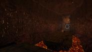 Magmoor Caverns Screenshot (3)