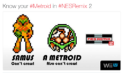 NES Remix 2 Metroid can't crawl.png