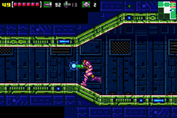 Wrecked Ship exit hall.png