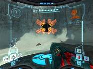 Expansión de Bombas de Energía Prime