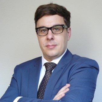 Miguel López Genicio