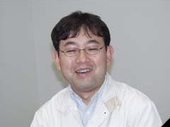 Nobuhiro Ozaki