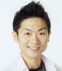 Kazuhisa Tanaka