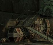 Fragata Orpheon arte 03 mp