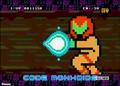 Code Monkeys 2
