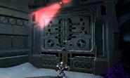 M01 Third Large Gate MPFF