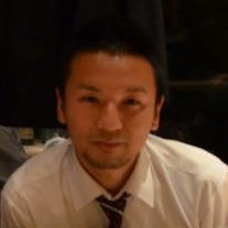 Shogo Yachi