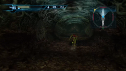Long dirt tunnel.png