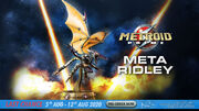 Meta Ridley F4F promo.jpg