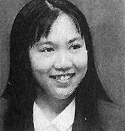 Minako Hamano.png