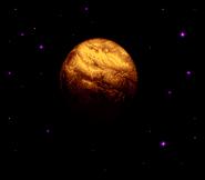 Planet Zebes SM