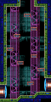 Probe-filled shaft full view.png