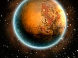 Lugares de Metroid Prime