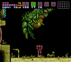 Lair of Draygon.png