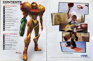 Nintendo Power 162 - 2002 Nov FINAL 0007