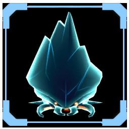 Crystallite scanpic 2