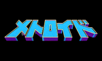 Metroid title logo 01.png