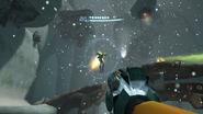 Phendrana's Edge Screenshot (13)