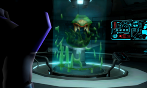 Sylux in Federation Force.png