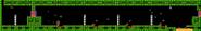 Mini-Kraid's room full view Metroid