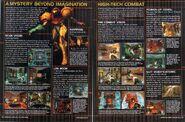 Nintendo Power 162 - 2002 Nov FINAL 0024