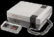 250px-NES-Console-Set