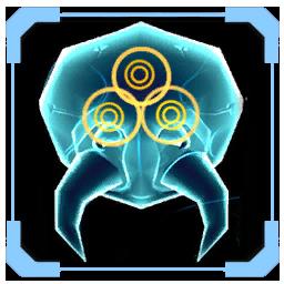 Metroid scanpic 3