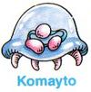 Komayto