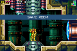 Kraid Save Room 3.png
