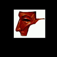 Prime Face Art