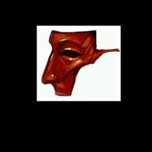 Prime Face Art.png
