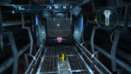 Cryosphere Energy Tank 2