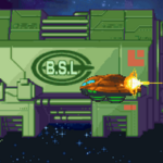 B.S.L and Gunship Side View MF.png
