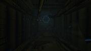 Deck Beta Security Hall (Wrecked).jpg