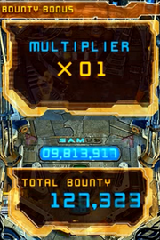 Bounty Multiplier.png