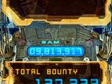 Bounty Multiplier