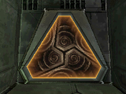 Brown Blast Shield.png