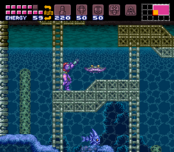 Flooded Exit.png