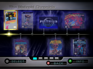The Metroid Chronicle.png
